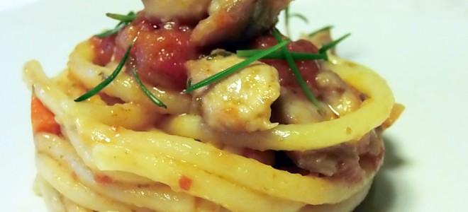 Acchiughe stefano rocca for Ricette alta cucina italiana