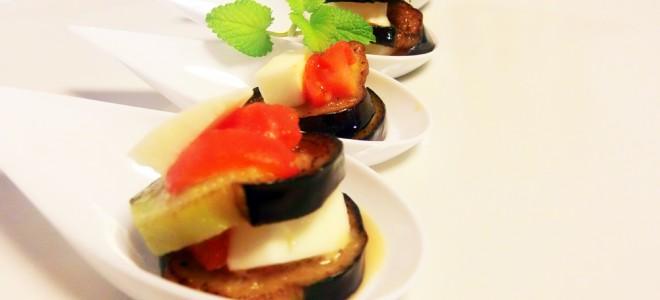 Amuse bouche passion ricetta di alfredo iannaccone for Ricette cucina moderna