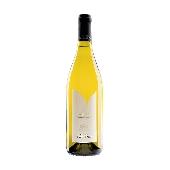Cantina Toblino Pinot Grigio – Trentino Doc Bio