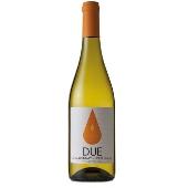 Russolo Rino Due Chardonnay - Pinot Grigio