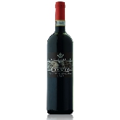 Montemercurio Damo Vino Nobile di Montepulciano