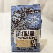 Zucchero Grezzo di Barbabietola 100% Italiano NOSTRANO- Italia Zuccheri
