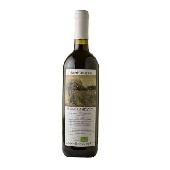 Vigneti Campanino Rosso Campanino - 2015 - N. 12 Bottiglie