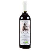 Vigneti Campanino Rosso dell'Orto - 2014 - N. 12 Bottiglie