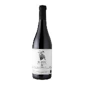 Tomassetti Corno - 2015 - N. 12 Bottiglie