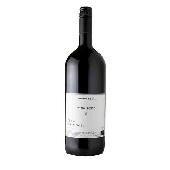 Tomassetti Vino Rosso Magnum - 2018 - N. 12 Bottiglie