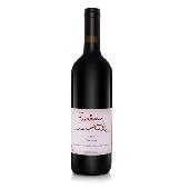 Cantina Furlani Rosso Alpino