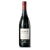 Brunelli Amarone Classico - 2015 - N. 12 Bottiglie
