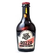 Ex Fabrica - Birra Artigianale Rozza