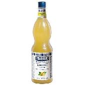 Sciroppo Fabbri Limone Mixybar