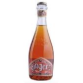 Ginger Baladin