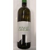 Pinot Grigio - Colterenzio