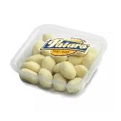 Gnocchi ripieni formaggio/rucola Patarò