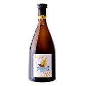 Cantina della Volta - LaBase - Chardonnay Emilia I.G.T.