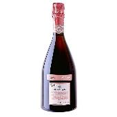Cantina della volta - Il Mattaglio Rosé Spumante BRUT Metodo Classico