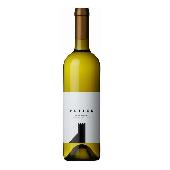 Colterenzio (Schreckbichl) - Puiten Pinot Grigio
