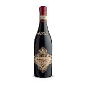 Spada Amarone della Valpolicella Classico Riserva - 2012