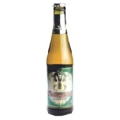 BIRRA MENABREA STRONG CL 33 VP
