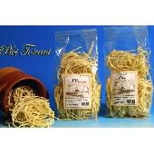Pici Toscani - Arconatura