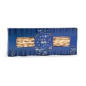 Pastificio Gentile - SpaghettOne