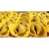 Tortellini di Valeggio - Pastificio Menini