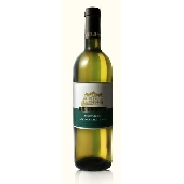 St. Michael-Eppan Pinot Grigio