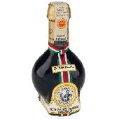 Aceto Balsamico Tradizionale di Modena DOP 25 EXTRAVECCHIO - Don Giovanni Acetaia Leonardi
