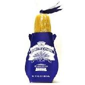 Spaghettoni Cavalieri