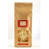 Spaghetti - 500 gr.