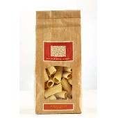Pasta Biologica Petrilli - Rigatoni