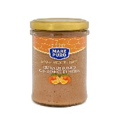 Crema di Tonno all' Arancia in Olio d'Oliva Mare Puro