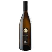 Pinot Nero Vinificato bianco O.P. - La Costaiola