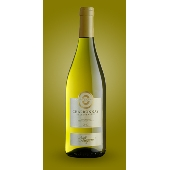 Chardonnay I.G.T. delle Venezie - Corte Giara