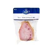 Pesce Spada Affumicato - La Bottarga di Tonno Group