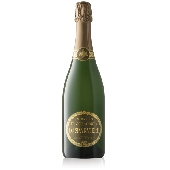 LO SPARVIERE FRANCIACORTA D.O.C.G. EXTRA BRUT