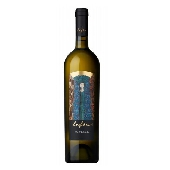 Sauvignon Blanc Lafóa - Colterenzio