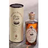 Graduata, Grappe Riserva BARBERA affinata in Botti da Sherry - Antica Distilleria Sibona