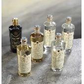 Graduata, La Grappa di ARNEIS - Antica Distilleria Sibona