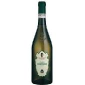 PAJSS Pinot Nero vinificato in bianco vivace - Travaglino