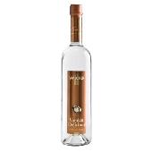Acquavite di mele Golden Delicious - Distilleria Alfons Walcher