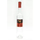 Acquavite di uva Fragolino - Distilleria Alfons Walcher