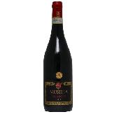 AMARONE della Valpolicella doc - Musella - N. 12 Bottiglie