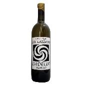 DADELIO Bianco - ICARDI
