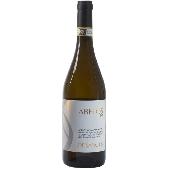 ABELOS - FRASCATI SUPERIORE docg - De Sanctis 2013 - N. 12 Bottiglie