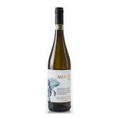 AMACOS - FRASCATI SUPERIORE RISERVA docg - 2013 - N. 12 Bottiglie