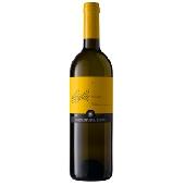 IL GIGLIO INZOLIA doc Sicilia - 2014 - N. 12 Bottiglie