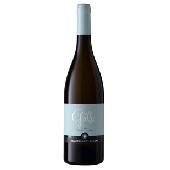 GRILLO doc Sicilia - 2014 - N. 12 Bottiglie