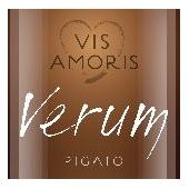 Pigato RLP Verum - Vin Amoris