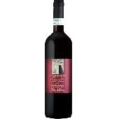 Rosso di Montalcino - Gianni Brunelli - Le Chiuse di Sotto