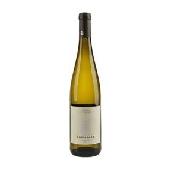 Somereto - Chardonnay - Cantina Andrian